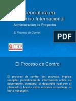 el_proceso_de_control (1)
