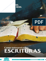 Libro Complementario Abril.pdf