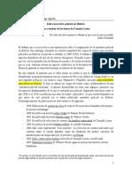Trabajo final-Lourdes Reinaga.docx