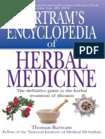(by-Thomas-Bartram)-Bartrams-Encyclopedia-of-Herb-2592593