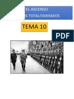 fascismos 1