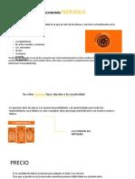 Presentación pa.pdf