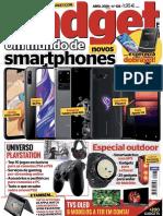 Gadget (2020.03.28-PT)