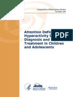 cer-203-adhd-final_0 ADHD.pdf