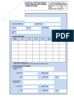 21-TCQS-FOR-01-2-FTTR-Application-Form.pdf