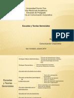 escuelas y teorias gerenciales.pdf