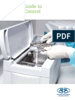 infection control 9.pdf