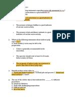 MOSBY OPERATIVE.pdf