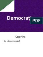 politologiedemocratie