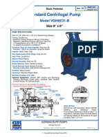 VGH6E31‐B-spec-sheet.pdf