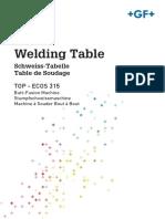 MANUAL Tables_315_GB_D_FR_rev05 .pdf