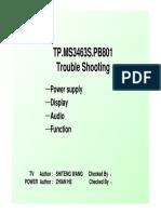 umec_tp.ms3463s.pb801_troubleshooting_schematics.pdf