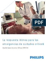 desfibrilador-philips-DFM100 (1).pdf