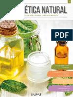 Crema hidratante-Cosmetica natural.pdf