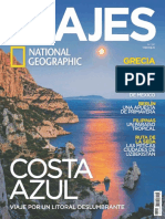 {RL} 04-20-Viajes Nat Geo.pdf.pdf