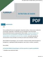 Estrutura de Dados.pdf