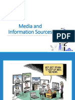 Media20and20Information20Sources.pdf