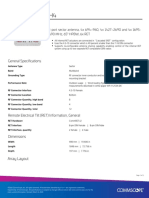 RRZZVV-65B-R6H4 Product Specification.pdf