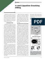 kou2003.pdf