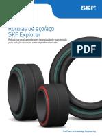 0901d196803b0b96-Plain-Bearing-Brochure---15521-PT-BR_tcm_45-483821.pdf