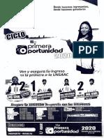 Examen Primera oportunidad 2020.pdf