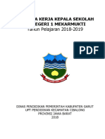 RKT 2018-2019 SDN 1 Mekarmukti Cibalong Garut.docx