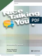 9780521188081_frontmatter.pdf