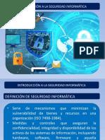PRE0101.pptx