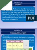 PRESENTA1101 Virtualización.pptx