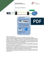 EJE1001 Balanceo de carga con PFSense.odt