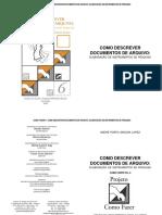 LIVRO_como_descrever_documentos_de_arquivo