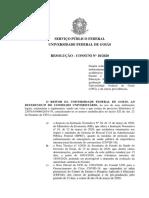 Resolucao_CONSUNI_2020_0018.pdf