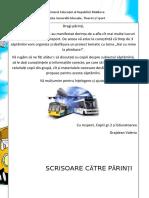 pt-transport.docx