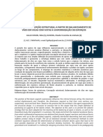 GALLO&OLIVEIRA_Concepção estrutural-vigas.pdf
