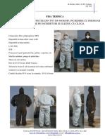 FISA COMBINEZON.pdf