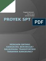 PROYEK SPT 1.pptx