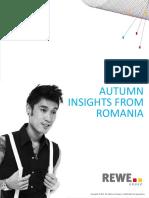 RO 2015 AUTUMNv2.pdf