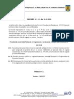 Decizie_prelungire_valabilitate__atestate