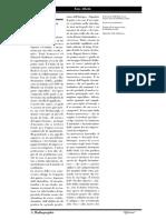 Tradimenti_ermetici.pdf