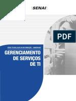 GerenciamentoServicosTI_FINAL_BAIXA.pdf