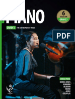 Rock Piano Grade 3.pdf