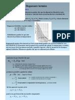 3_Degazoare termice.pdf