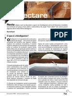 biodegestor hectare.pdf