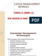 KM MITM 563 TOPIC 5 (part 2)_updated (1)