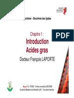 1.Intro acides gras.pdf