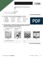 AGROBIOTECHNOLOGYnworksheet___725e73a806d1562___ (1)