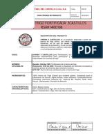 1. HARINA DE TRIGO-3 CASTILLOS (2)