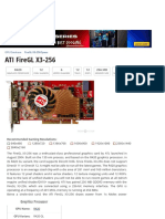 ATI FireGL X3-256 Specs _ TechPowerUp GPU Database