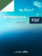4ed_ESTIMATIVAS_ANUAIS_WEB