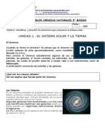 guia ciencias sistema solar